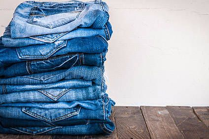 Kingpins adds fabric sourcing hub to online event #Denim https://t.co/lglJLH6zoA https://t.co/WgVpraA1kT