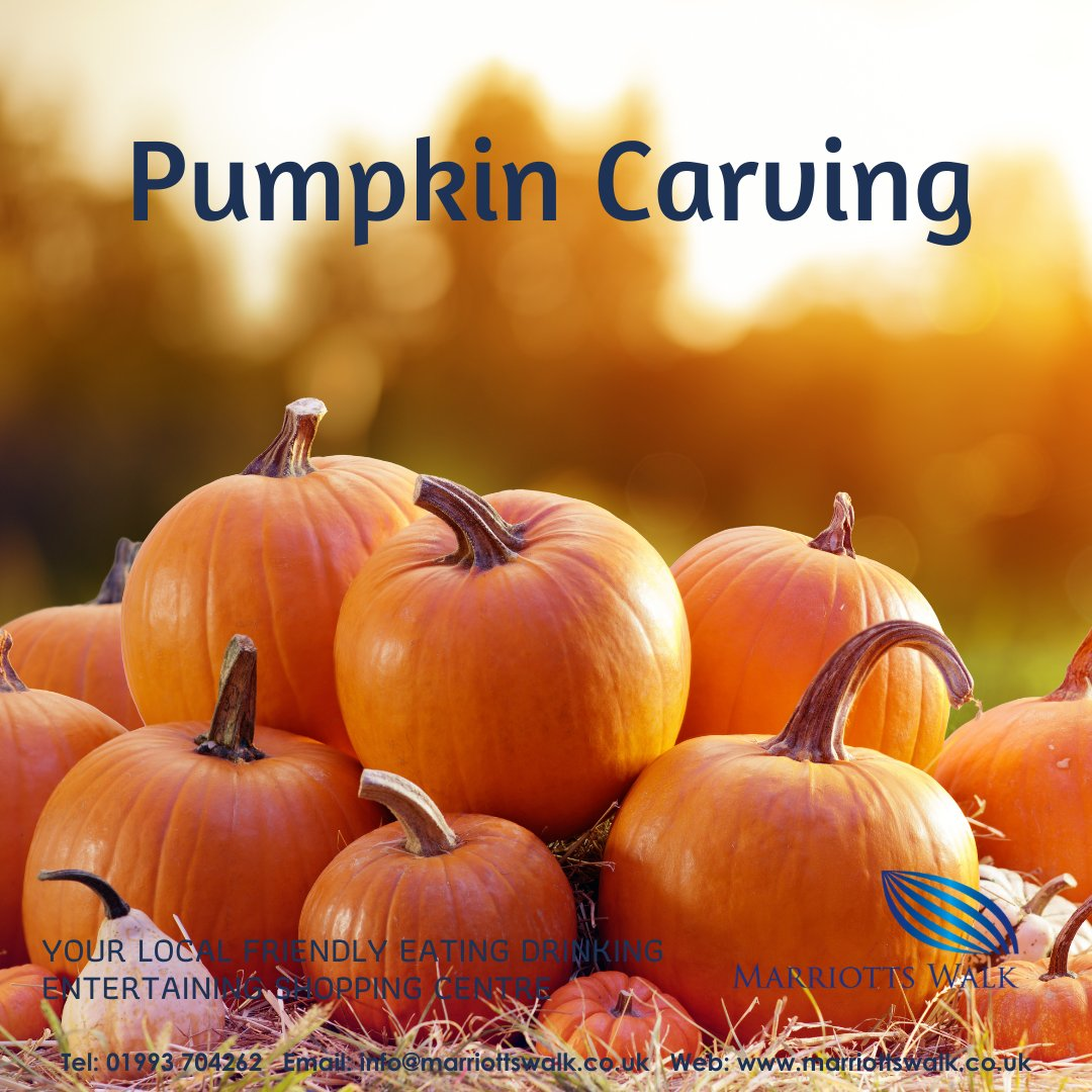 Who is the champion carver in your household? Click the link for some inspiration for yours this year-https://t.co/7Z8f3gRJzE   #halloween #shoplocal #pumpkincarving https://t.co/P7VjoPpm38