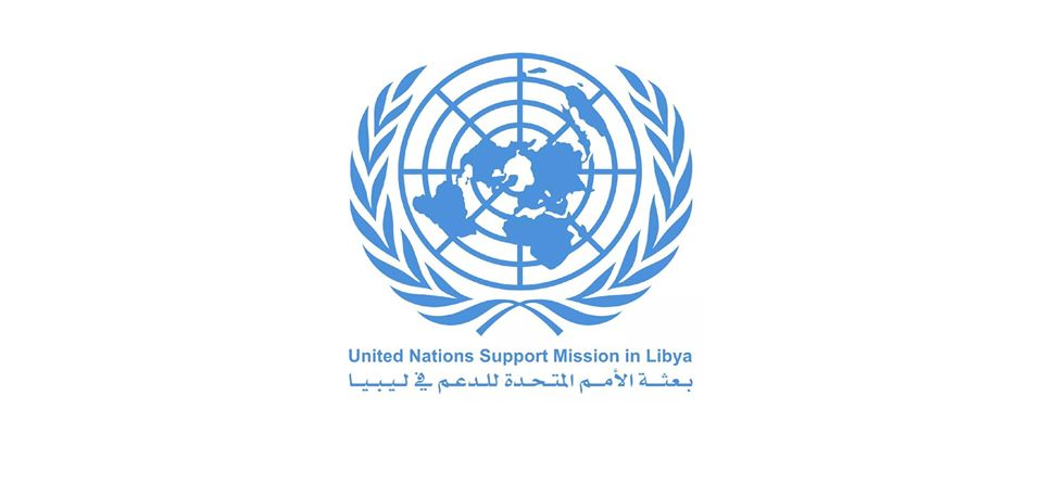 1/2 UNSMIL welcomes the National Oil Corporation announcement of 23/10 lifting force majeure on Sidra and Ras Lanouf ports. This decision is a result of the confidence building measures agreed and implemented through the Joint Military Commission. https://t.co/v0bl8KhUYy
