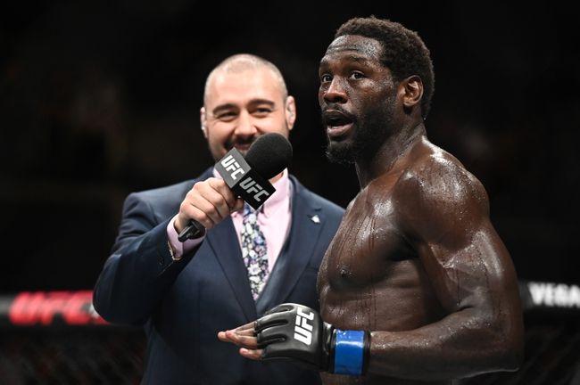 UFC 254: Jared Cannonier vs. Robert Whittaker Picks, Odds, and Predictions https://t.co/LoK44milDT #ufc #ufc249 #ufcfl #ufcjax #ufcfightnight #ufc176 #ufcvegas #ufc250 #ufcapex #gamblingtwitter #bettingtwitter #bettingtips #freepicks #espn #ufc254 #UFC254noCombate #betting101 https://t.co/bdEISzgZC6