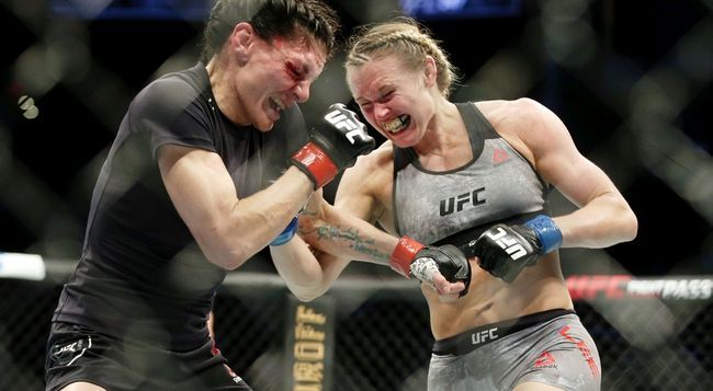 UFC 254: Lauren Murphy vs. Liliya Shakirova Picks and Predictions https://t.co/oiQWifj0CN #ufc #ufc249 #ufcfl #ufcjax #ufcfightnight #ufc176 #ufcvegas #ufc250 #ufcapex #gamblingtwitter #bettingtwitter #bettingtips #freepicks #espn #ufc254 #UFC254noCombate #ufc254live #betting101 https://t.co/JcF7kF9o9O
