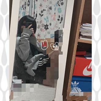 test ツイッターメディア - ひましてるなう( ^q^ )♥♥  ハメ撮りしたの見る?  動画で欲しい人ゎLINEして下さい⛅⛅  ♙制服 ♅パンチラ ✇パンティ ✔ID交換募集 ✷加藤史帆 ⭕パンチラリズム https://t.co/mu59QXv3kI