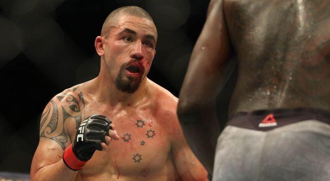 UFC 254: Robert Whittaker vs. Jared Cannonier Picks and Predictions https://t.co/u9GtSikeyz #ufc #ufc249 #ufcfl #ufcjax #ufcfightnight #ufc176 #ufcvegas #ufc250 #ufcapex #gamblingtwitter #bettingtwitter #bettingtips #freepicks #espn #ufc254 #UFC254noCombate #ufc254live #bet https://t.co/MbENPZyDJz