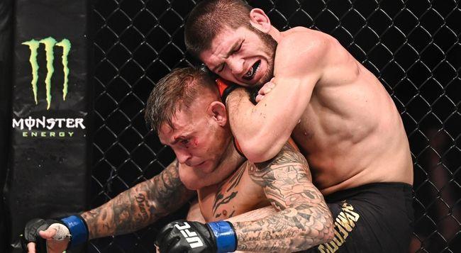 UFC 254: Khabib Nurmagomedov vs. Justin Gaethje Picks and Predictions https://t.co/iIPJan1nu5 #ufc #ufc249 #ufcfl #ufcjax #ufcfightnight #ufc176 #ufcvegas #ufc250 #ufcapex #gamblingtwitter #bettingtwitter #bettingtips #freepicks #espn #ufc254 #UFC254noCombate #ufc254live #bet https://t.co/UEEyyEYZYK