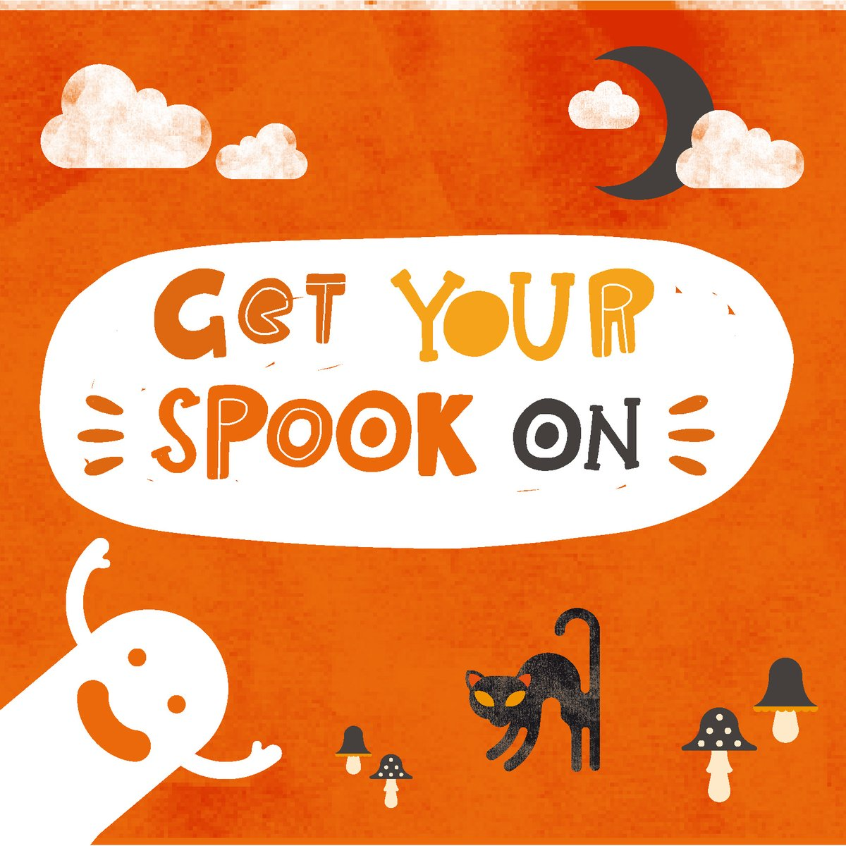 Theres so much happening in Yorkshire this half term. From skeleton hunts to stargazing, science experiments to zip wires. Check out our website for all the latest spooky activities to keep you busy over half term. yorkshire.com/inspiration/sp… #HalloweenInYorkshire #HalfTerm