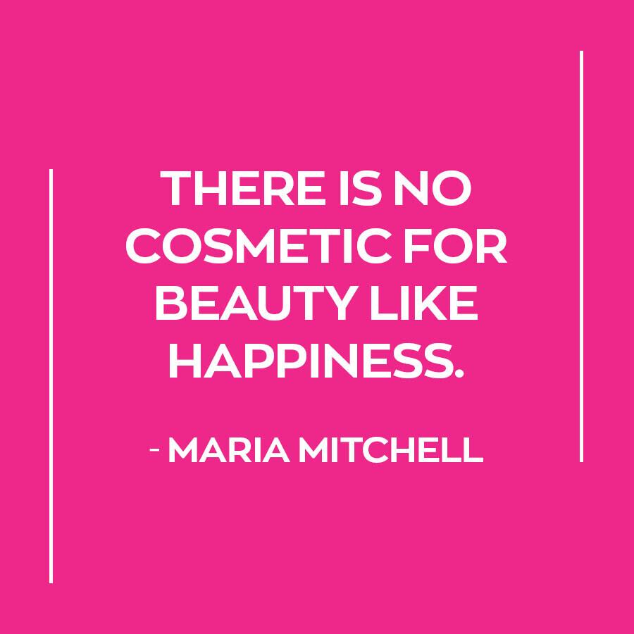 Beauty is the illumination of your soul. #SmileMore #ASmileGoesALongWay https://t.co/xcVA6HCOs8