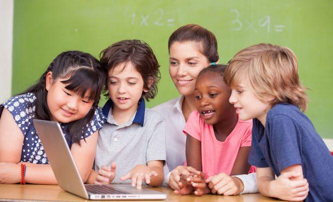 How Teacher Expectations Influence Student Performance theedadvocate.org/how-teacher-ex… via @lynch39083