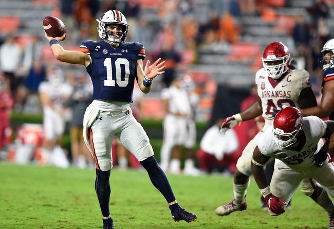 SEC: Ole Miss vs Auburn College Football Picks, Odds, Predictions 10/24/20 https://t.co/EXRf1CMhV9 #CFB #CollegeFootball #CFBPick #FreePick #FreePicks #SportsBettingTips  #FootballPick #Handicapper #ExpertBettingAdvice #SportsBettingExpert #Vegasodds #olemiss #wareagle #bet #espn https://t.co/ES4RkiufgN