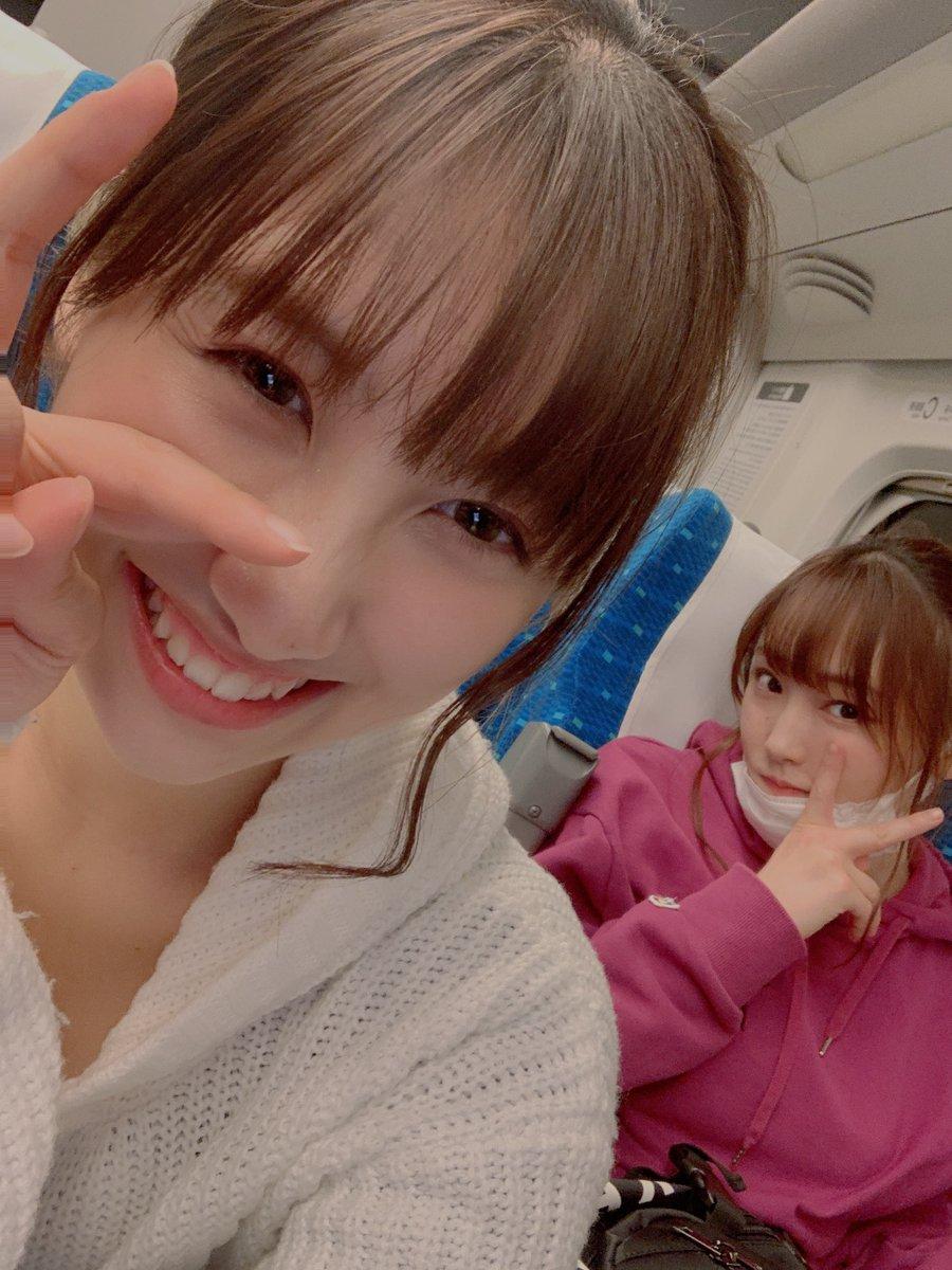 【10期11期 Blog】 あべこべ、、とは。佐藤優樹:…  #morningmusume20 #ハロプロ