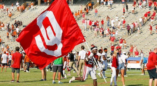 Oklahoma at TCU 10/24/20 College Football Picks and Predictions https://t.co/CTFkT9aKNz #CFB #CollegeFootball #CFBPick #FreePick #FreePicks #SportsBettingTips  #FootballPick #Handicapper #ExpertBettingAdvice #SportsBettingExpert #Vegasodds #tcu #sooners #gamblingtwitter #espn https://t.co/fi3n8MfMiO