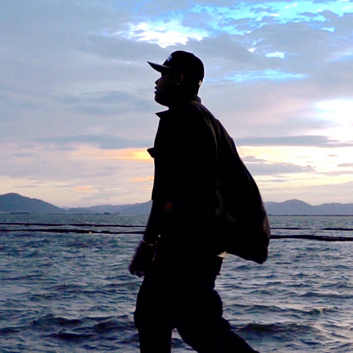 岡山の脱兎くん(@dac2344 )に楽曲提供しました!脱兎 - LIFE10/26(月)の18:00から配信開始となります!脱兎くんリリースおめでとう!
