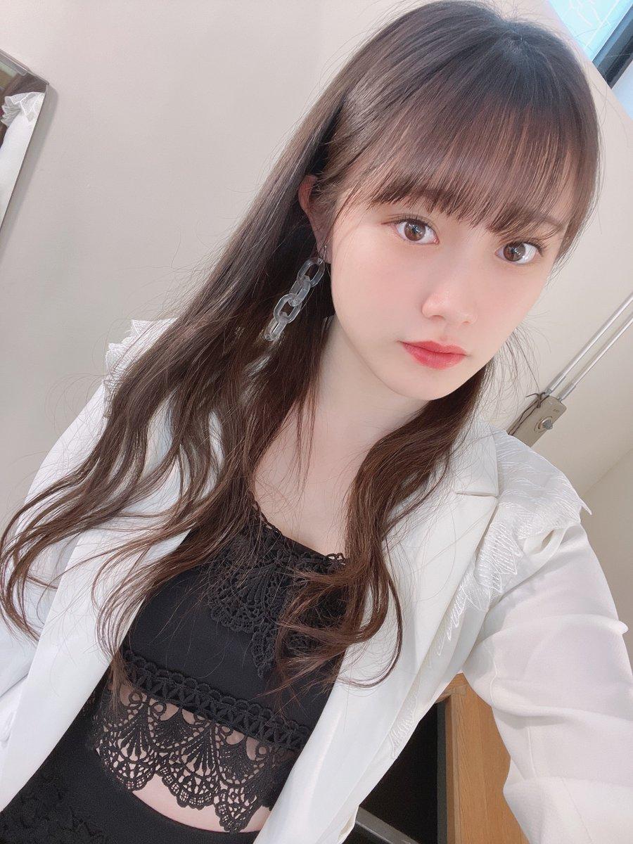 【Blog更新】 秋田でした♪小野田紗栞:…  #tsubaki_factory #つばきファクトリー #ハロプロ