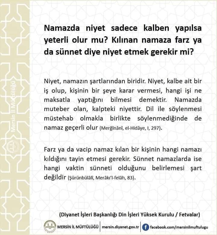 #dinisoru #fetva #din #islam #diyanet #istanbul #allah #kuran #namaz #islamic #dua #hadis #saferayı #hzmuhammed #ayet #ankara #turkey🇹🇷 #turkey #muslim #ramazan #ilim #türkiye #cennet #müslüman #salavat #peygamber #mekke #amel #iman https://t.co/bhqJlI4Jxp https://t.co/5v2MzN1ja7