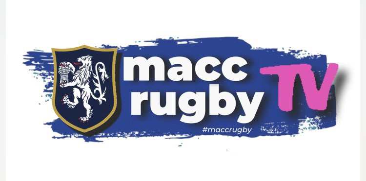 test Twitter Media - CLASSIC MATCH: re-live back in April 2015 when #maccrugby travelled to @SedgleyTigers to secure the National 2North Title!! https://t.co/5trVSJmUbr https://t.co/viNjUgXA4E