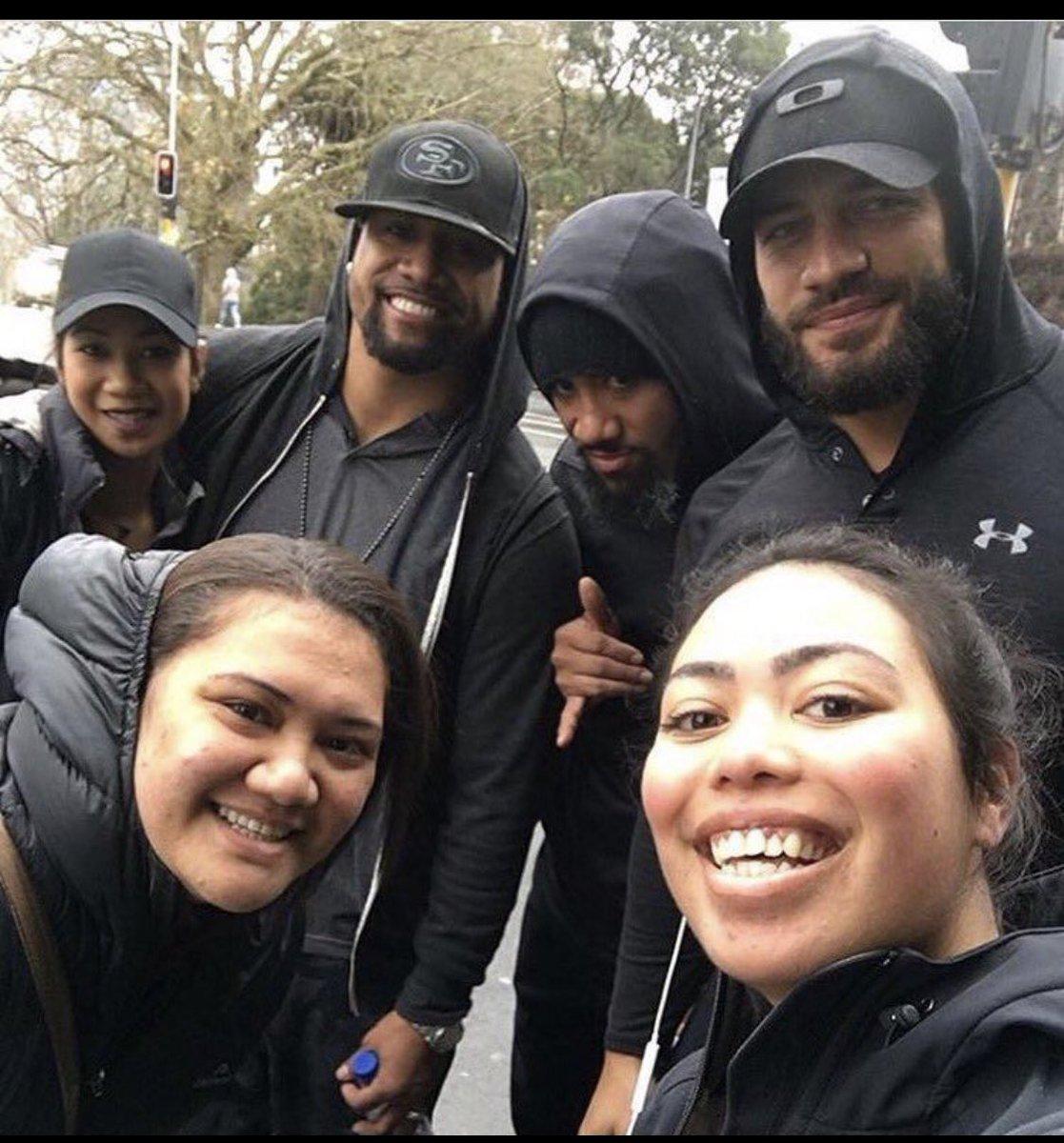 That time #bloodline were in New Zealand 🤧😫 https://t.co/ZLErJqgLhu