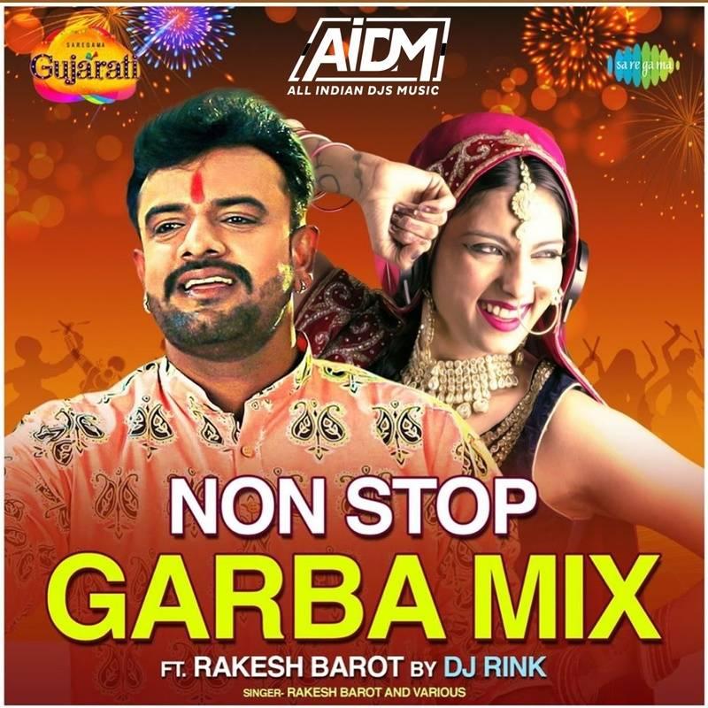 Non Stop Garba Mix - DJ Rink Ft. Rakesh Barot  Download - https://t.co/33bZf0Xz67  #nonstopgarbamix #djrink #rakeshbarot #remix #mashup #aidm #allindiandjsmusic #aidmrecords #ashishsaraf https://t.co/Ah2KdWxeve