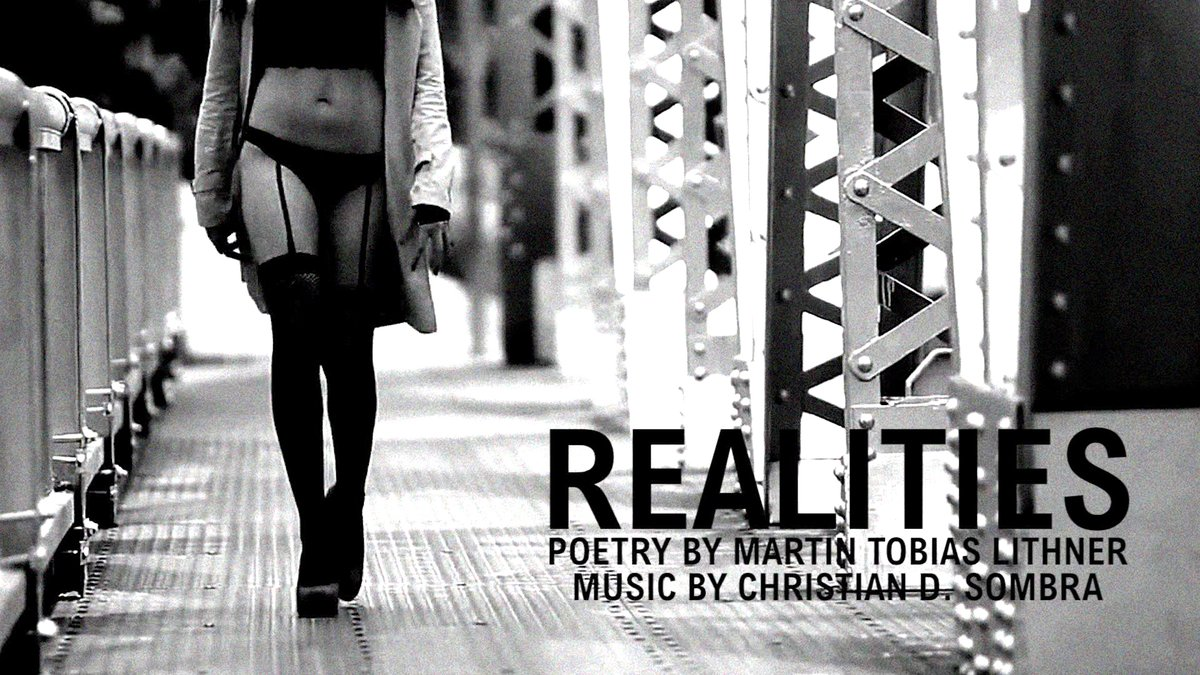 Latest recording available, give it your support and 👍  https://t.co/nZcLcENz0z  #poetrycommunity #YouTube #recording #subscribe #sensual #society #zeitgeist #Lithner #ebook #English #reality #intellectual #symbolism #TrendingNow #Trending #poetry #poem #poems #SpokenWord https://t.co/lW8BnAI0O4