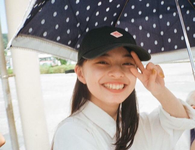 【竹内朱莉Blog更新】 かみちゃん: 今日はかみちゃんの21歳のお誕生日です!!かみちゃんおめでとう🎂🎉加入当時はあんなにちょこちょこしてたかみちゃんがもう21歳になったなんて、、、本当にしっかりしてて、かみちゃんがい続きをみる…  #ANGERME #アンジュルム #ハロプロ