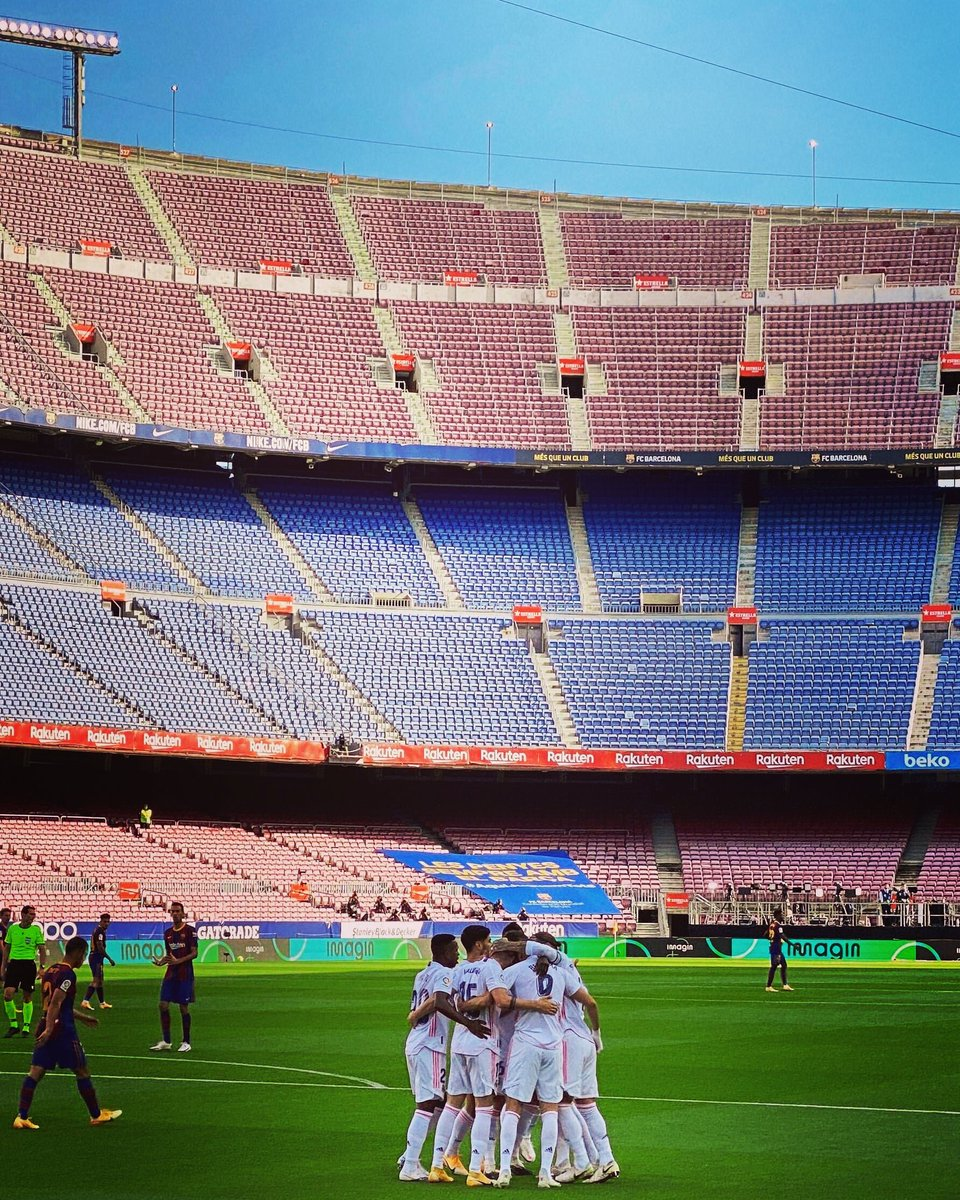 ➕3️⃣ Grande equipo ⚔⚔🤍🤍  #halamadrid #realmadrid #hastaelfinalvamosreal #laliga #elclasico #dc2