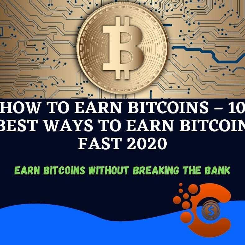 creare bitcoin rubinetto