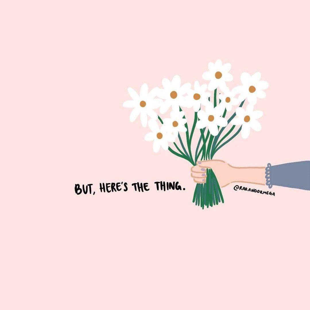 Oznaczcie tutaj osóbki, którym chcielibyście podarować takie wirtualne kwiatki! 💐  Niech zrobi im się miło 💜 https://t.co/3LbLPhMilG