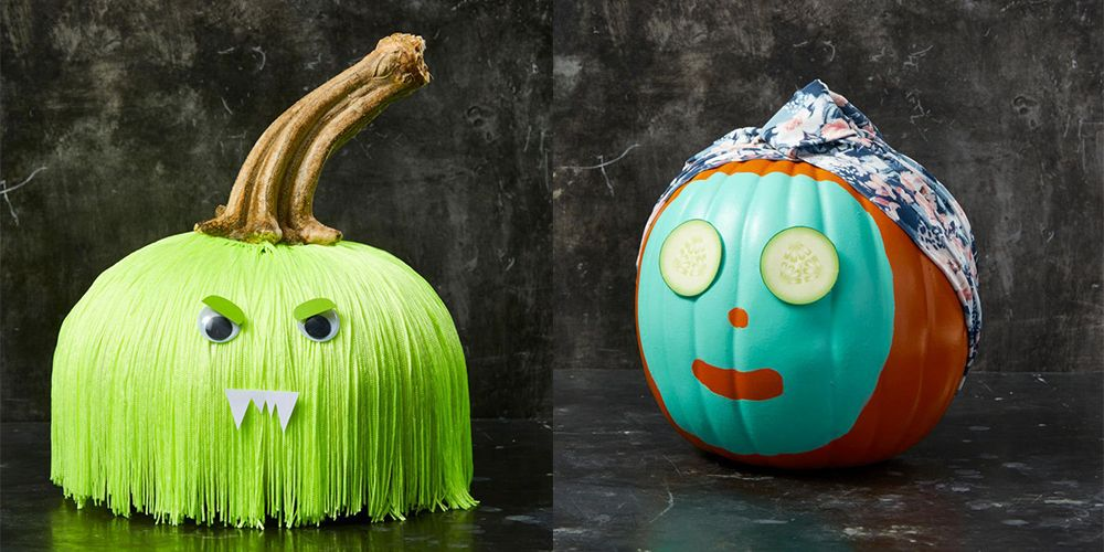 Need some ideas for your pumpkin carving? Check out these great ideas!   https://t.co/wkznUVX7Bw https://t.co/jAurxHcbqS