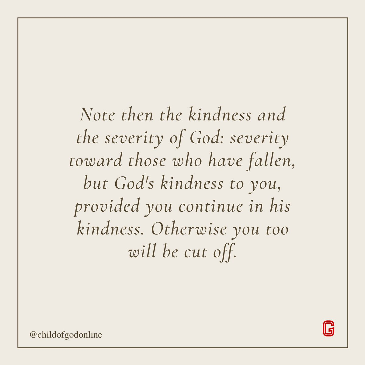 When it feels hard to be nice, even to our enemies, we must remember that God will show us kindness, but only if we also show that kindness to others.  #ChildOfGod #AlmightyGod #God #GodFirst #Christian #Jewish #Muslims #Religion #Faith #Blessings #GodIsLove #GodsPlan #Prayers https://t.co/wut6S6o8bV