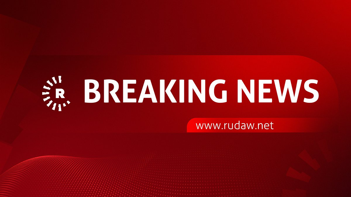 #BREAKING: After months of wrangling, Iraqi parliament Saturday evening passed a long-anticipated election law, excluding Kirkuk and Nineveh provinces, whose vote has been postponed to Monday.