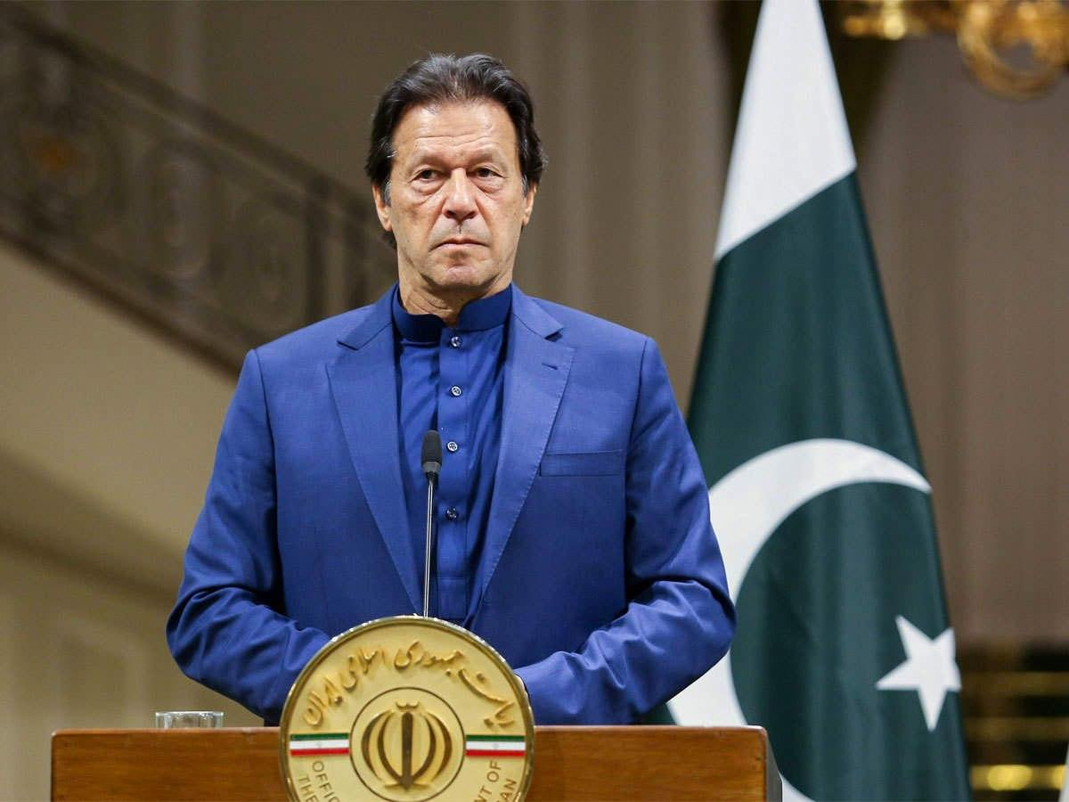 Pakistan To Stay On 'Grey List' For Inadequate Control Of Terrorism Financing Read more: reporterly.net/beyond-afghani…