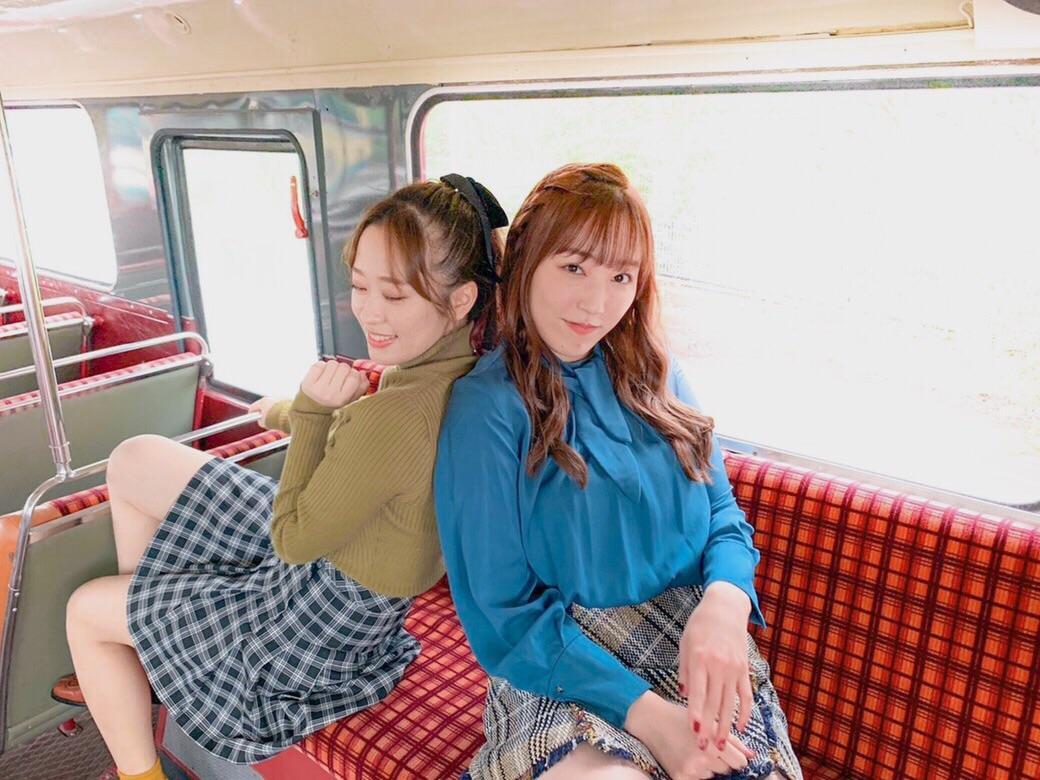 【10期11期 Blog】 趣味。。小田さくら:…  #morningmusume20 #ハロプロ