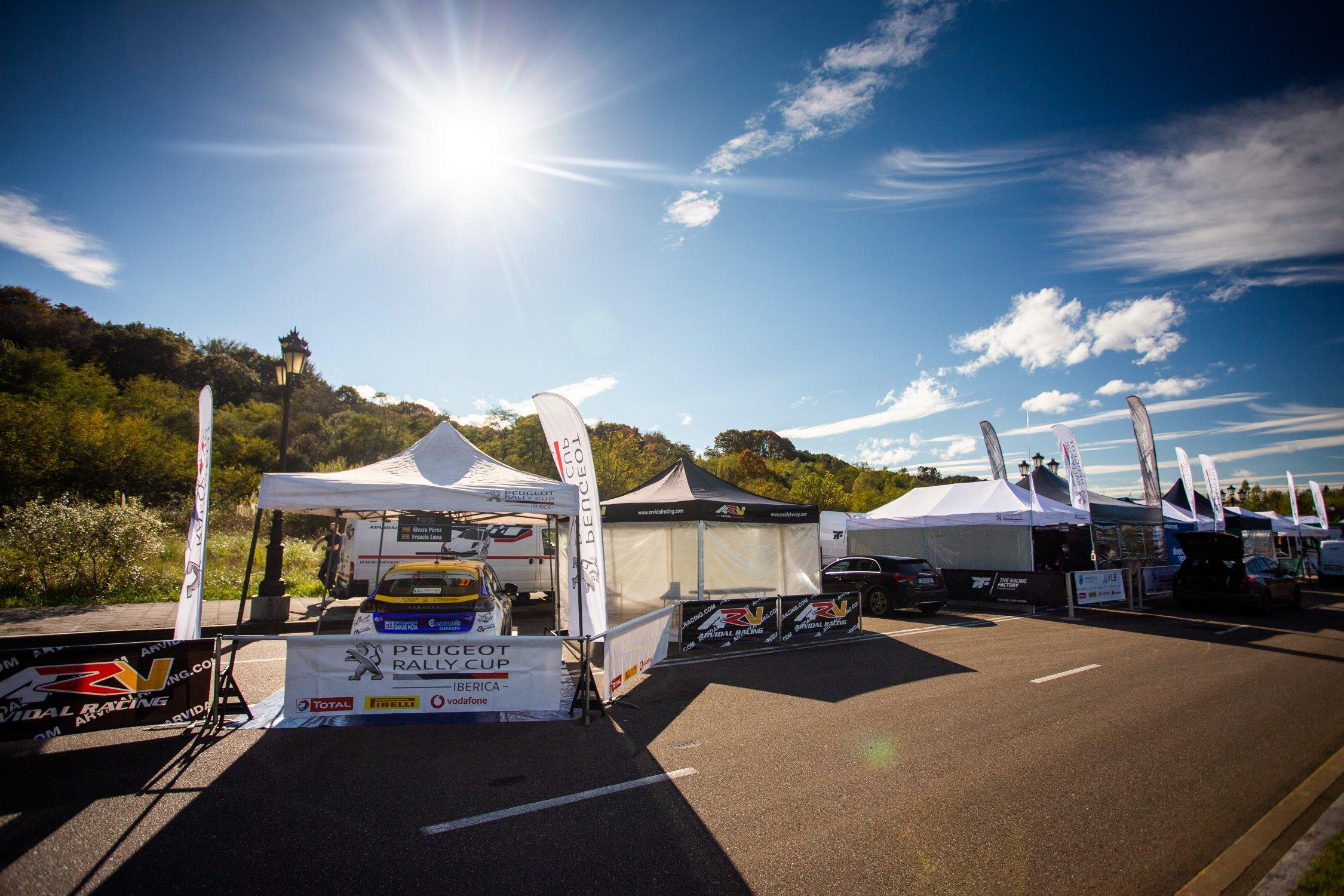 CERA + ERT: 57º Rallye Princesa de Asturias - Ciudad de Oviedo [23-24 Octubre] - Página 3 ElGIV2TXIAE9EY1?format=jpg&name=4096x4096