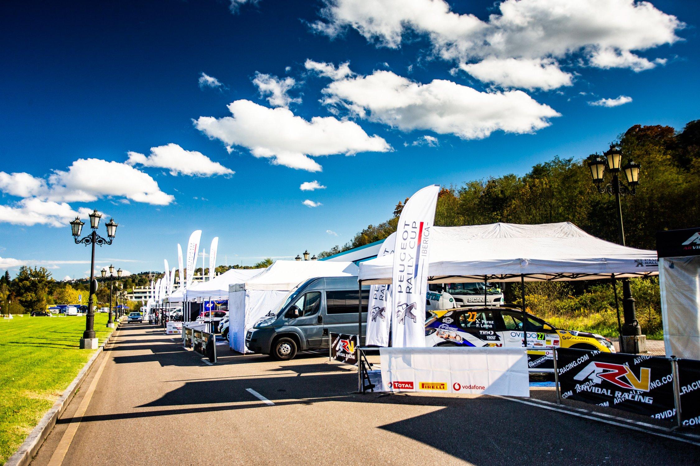 CERA + ERT: 57º Rallye Princesa de Asturias - Ciudad de Oviedo [23-24 Octubre] - Página 3 ElGIYrxXIAERs2V?format=jpg&name=4096x4096