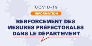 🔴#Covid_19👇 ⛔ Tous les déplacements sont interdits entre 21h et 6h sauf exception 📝Une attestation dérogatoire est disponible  ↪https://t.co/pk8U9IB91N #Alire 🔍 Arrêté préfectoral et détails de ces nouvelles mesures  ➡️ https://t.co/DPPapGchEi @Prefet49 https://t.co/ULzcDUqrvK