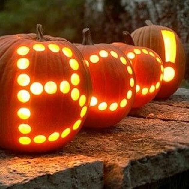 thisisfreegle: Here's 28 fab pumpkin carving ideas for #halloween via @CosmopoltanUK  https://t.co/kwmQCYX1XT https://t.co/RQdW669Qfm #freeglehertford