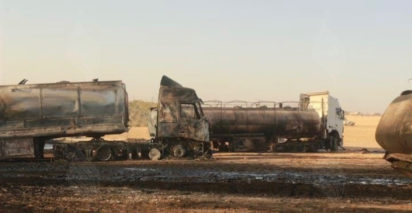 Syrian War: News #22 - Page 16 ElGLiyBXEAEYtqu?format=jpg&name=900x900