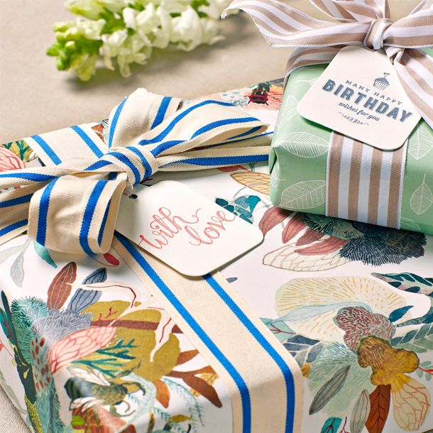 #GiftsWrapping & Package  : . _   https://t.co/EhVHl4COrz https://t.co/2XiLY2RFxE