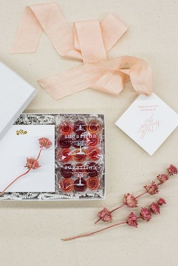 Best #CorporateGifts Ideas : Custom gifting has never been more fun! Create the perfect artisan gift for your... _   https://t.co/0RTq9Xfrht https://t.co/oT9MObbFWF