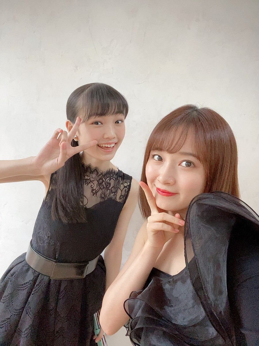 【13期14期 Blog】 『モー女の日です。』森戸知沙希:…  #morningmusume20 #ハロプロ