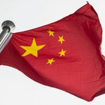 Image for the Tweet beginning: China Drafts Law to Legalize