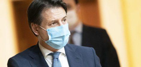 """""""Prossime settimane molto complesse"""", così il premier Conte alla CNA - https://t.co/euimNaFH1d #blogsicilia #conte"""