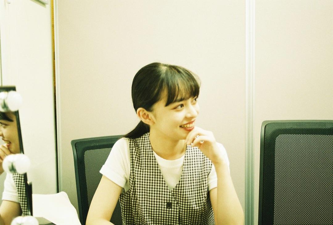 【Blog更新】 ☆上國料さんはぴば☆川村文乃:…  #ANGERME #アンジュルム #ハロプロ