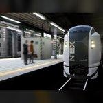 Image for the Tweet beginning: 並行路線も収録か! #電車でGO