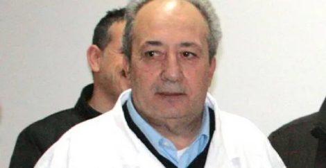 La tragedia nel pullman dei sanitari pendolari, nello scontro muoiono un medico e operatore sanitario (FOTO) - https://t.co/oMxYqK2yK8 #blogsicilianotizie