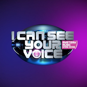 I Can See Your Voice PH Season 3 -  (2020)