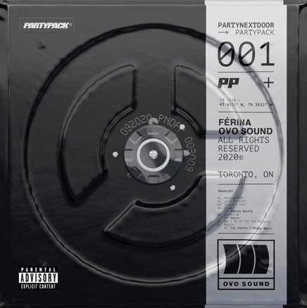 All about the BNG vibes on the new PARTYNEXTDOOR #PARTYPACK  #Vibes #HipHop #Trap #MusicFans #ForUrFans #WeSupport #MusicIndustry #ForTheFans #CheckItOut #Stream #Download #ListenUp #MusicCommunity #Community #OVOSound https://t.co/9urThHzTIj