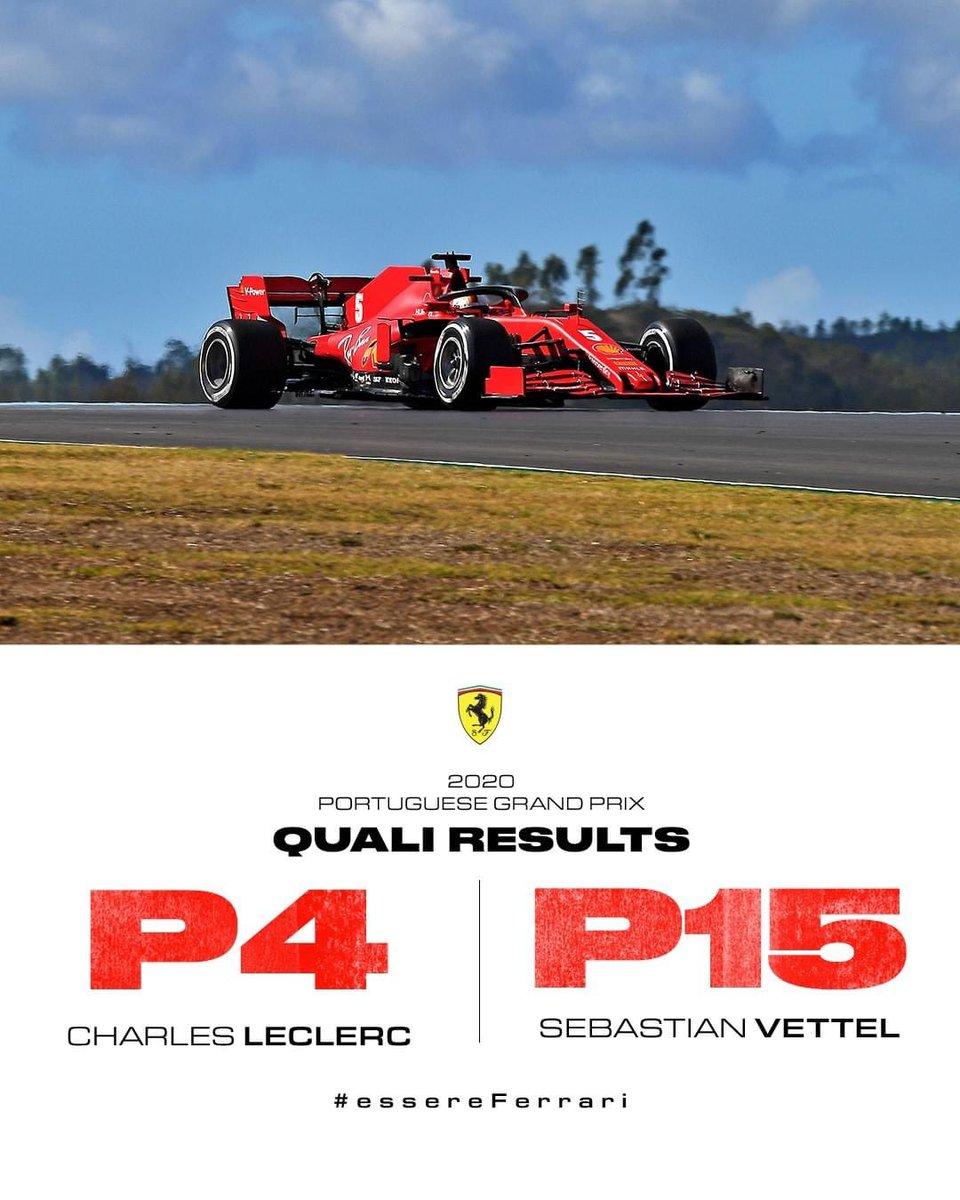 #CL16 @Bravo @Charles_Leclerc 🇲🇨 #F1 #PortugueseGP https://t.co/9xjikb40JK