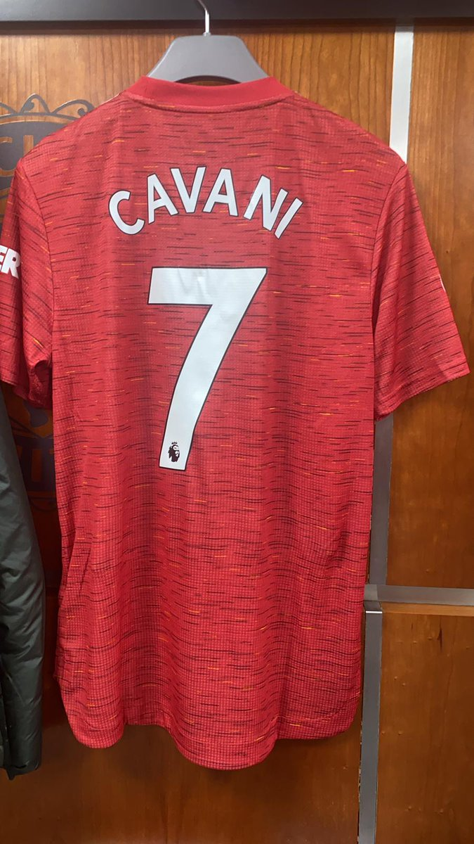 @ECavaniOfficial's photo on #MUNCHE