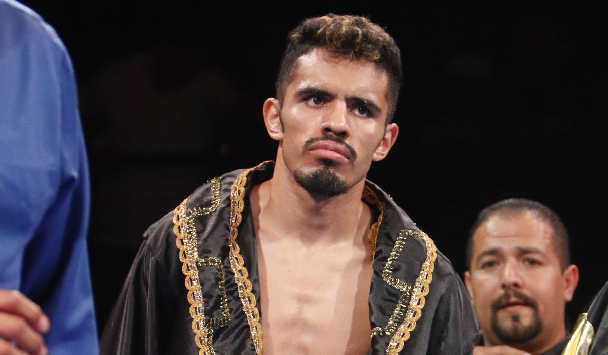 Veteran Miguel Vazquez has signed with MTK Global following his controversial loss to Lewis Ritson  More: https://t.co/nkfWFtw5np https://t.co/gcnx8jp1Hf