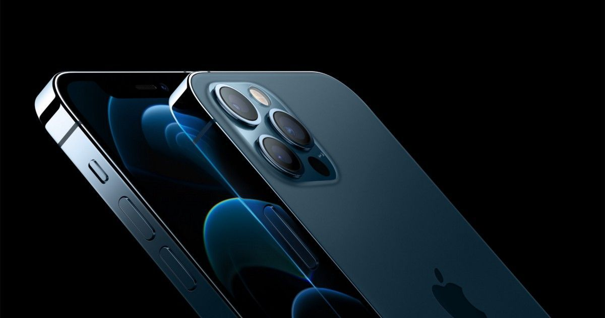From @themadstone: Apple's new iPhone is far from green https://t.co/xXCtFdWMfs https://t.co/zOQVMKNZhe