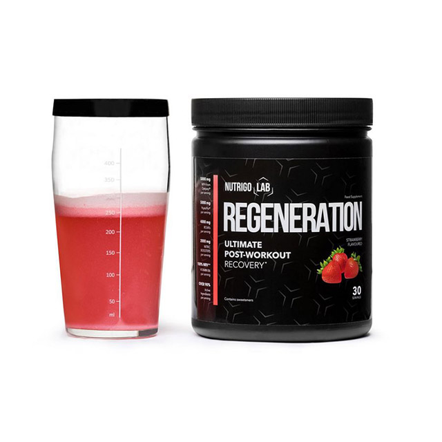 Nutrigo Lab Regeneration is a food supplement used after training. #Mendy #healthcare #healthy #VoteEarlyDay #Busquets #VoteEarlyDay #Harvard #Scorpio #Saweetie #Tyga #Dollar #Hermès #Rescued #UFC254  #FridayVibes #Birkin #smtm  Shop Now : https://t.co/1wukWpv969 https://t.co/IR0xV2McZM